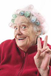 Crazy_Old_Lady_Peace