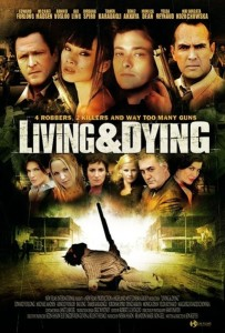 Living_Dying