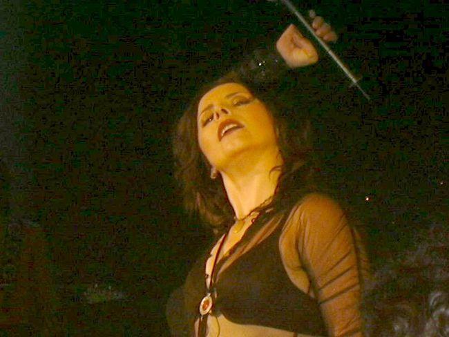 Rumeli-Hisari-Sebnem-Ferah-2003