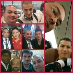 Sabri- Sarioglu-Cristiano-Ronaldo-Iker-Casillas-Emre-Belozoglu-Pascal-Nouma-Karim-Benzema