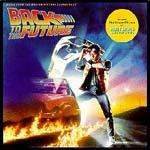 back_future