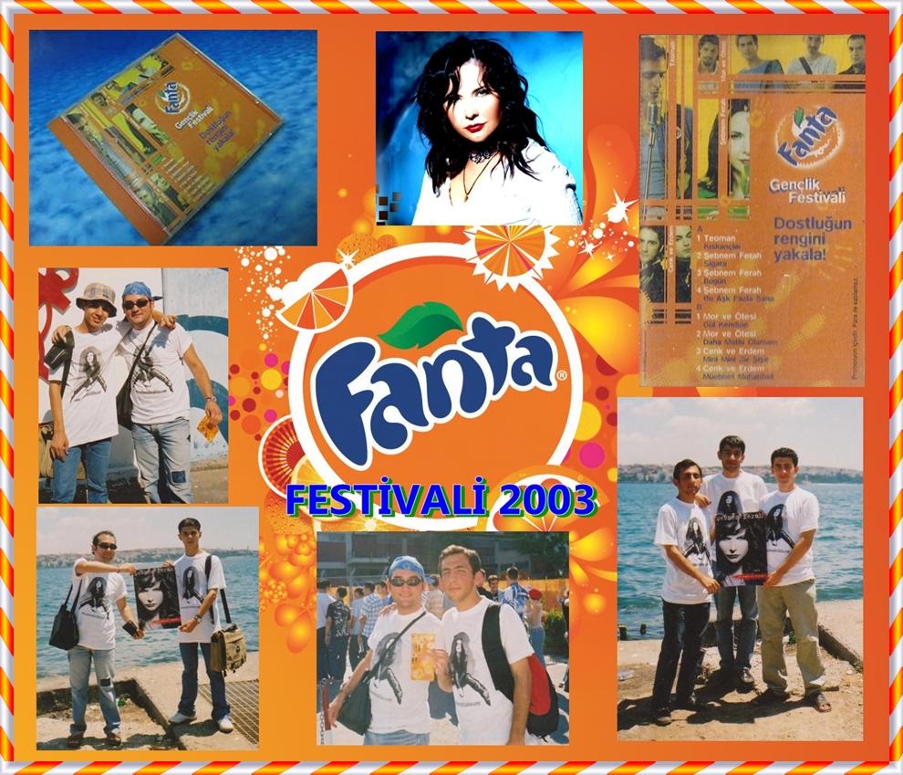 fanta_genclik-festivali-2003-sebnem-ferah-teoman-morveotesi
