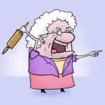 grumpy-grandma