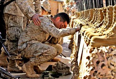 iraq_troops03-14-2006b