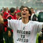kaka-i-belong-to-jesus