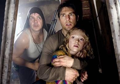2006nın en iyi filmleri: kazananlar listesi