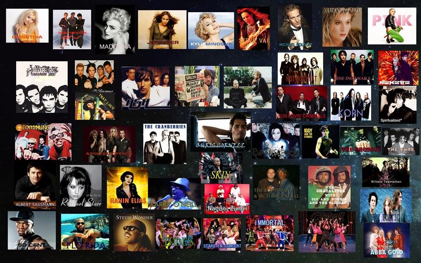 2000-2013-arasi-gittigim-yabanci-konserler