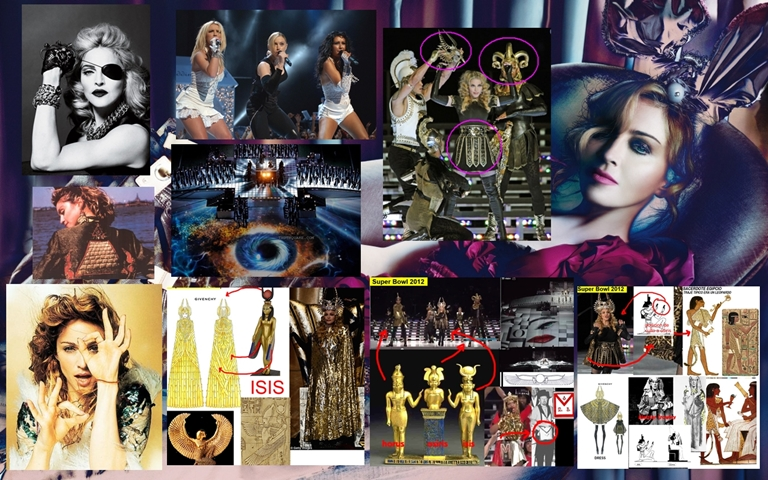 2_madonna_ve-illuminati-superbowl-one-eye-tek-goz