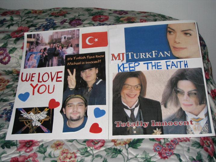 turgay poster