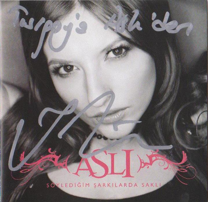 ASLI-GOKYOKUS-IMZALI-CD