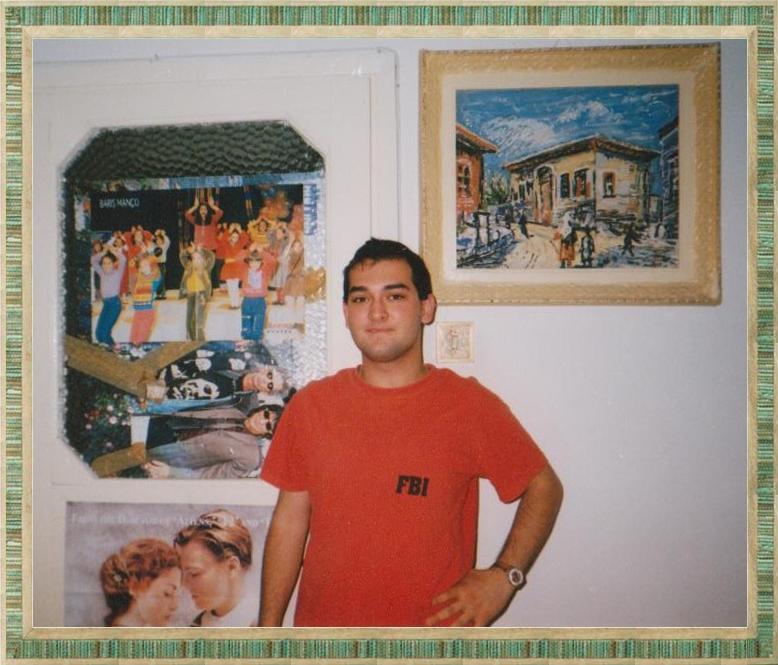 Arkadasim_Essek