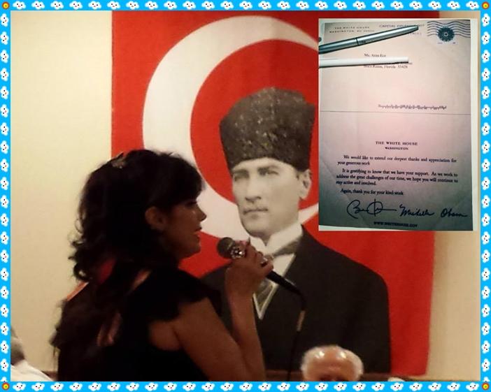 Arzu-Ece-Ataturk-Obama-Letter