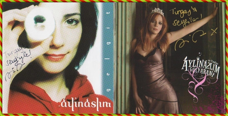 Aylin-Aslim-imzali-CD-Gelgit-Gulyabani