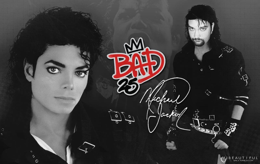 Bad25-Photoshop-By-Aysegul-Balaca