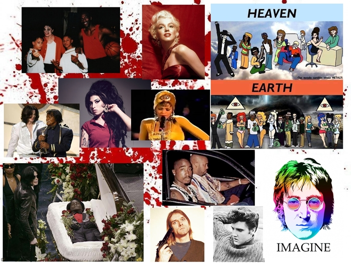 Blood-On-The-Dance-Floor-Michael-Jackson-Marilyn-Monroe-Elvis-Presley-Amy-Winehouse-Whitney-Houston-Kurt-Cobain-John-Lennon