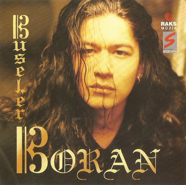 Boran-Buseler1-crop