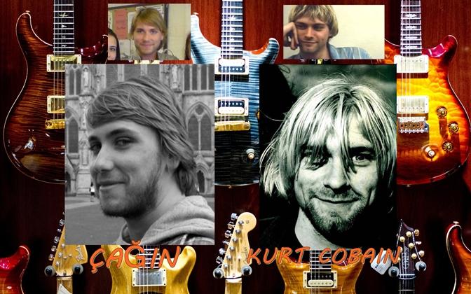 Cagin-Erenoglu-Kurt-Cobain-Benzerligi