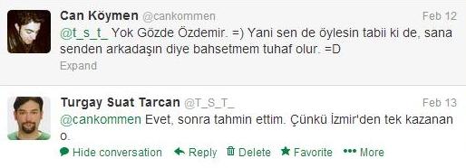 CanKoymen