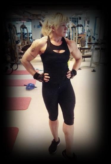 Ciler-Fitness