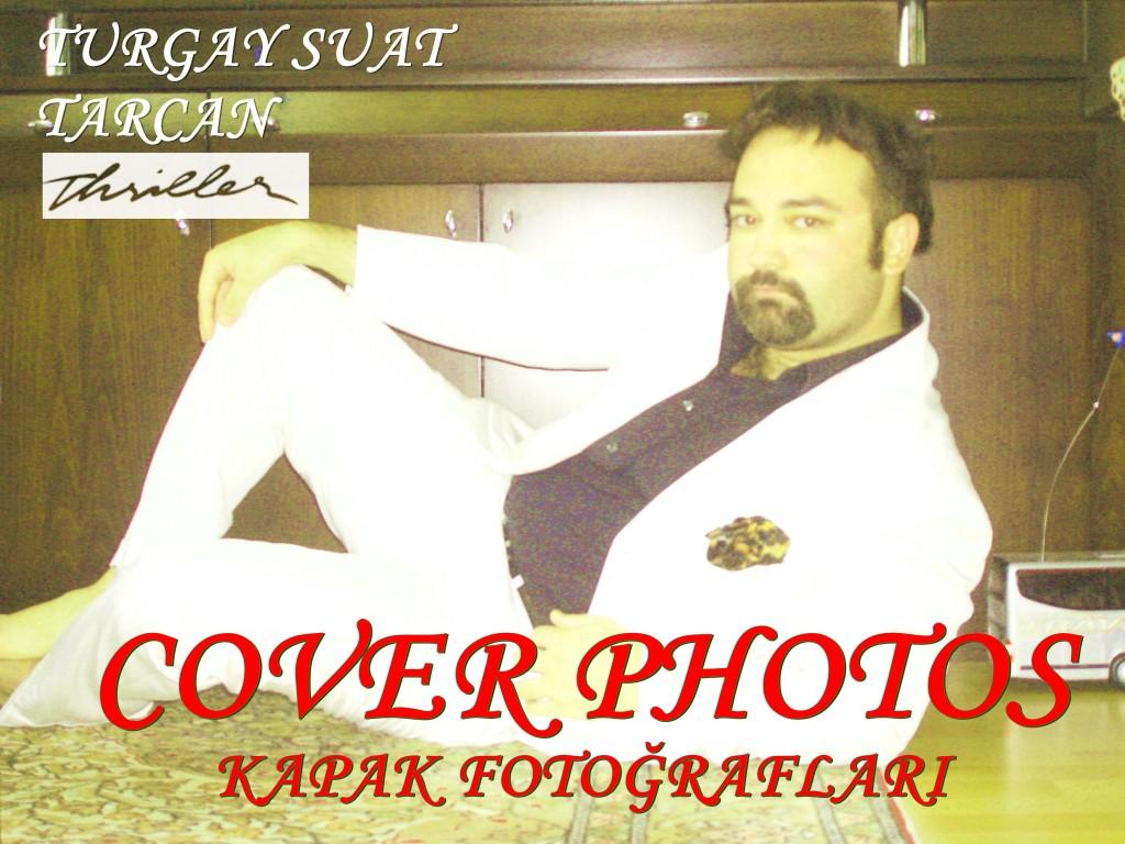 Facebook Kapak Fotoğrafları / Facebook Cover Photos