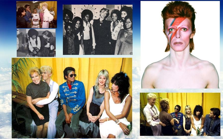 David-Bowie-Michael-Jackson-Cher