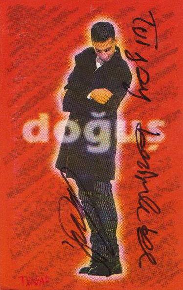 Dogus-ilk-album-imzali-kapagi-1997