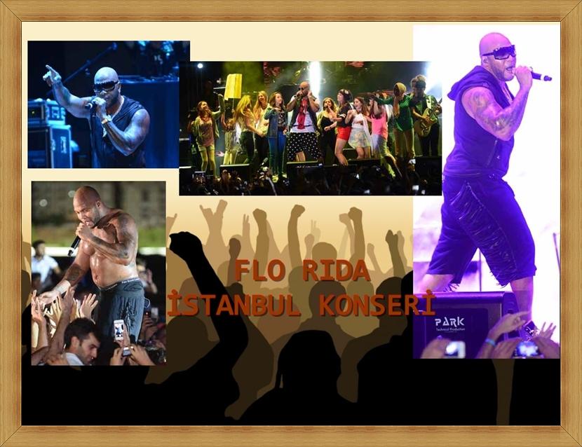 Flo-Rida-istanbul-concert