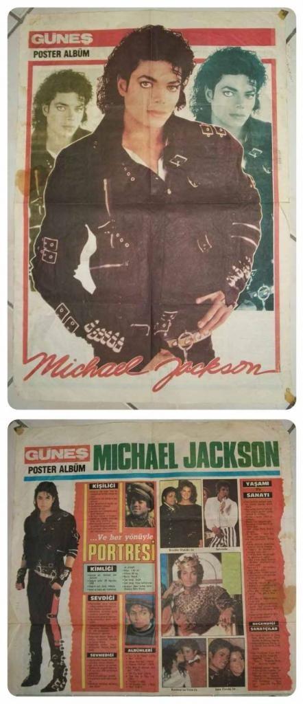 GUNES-GAZETESI-MICHAEL-JACKSON-POSTER-ALBUM__60591511_0_zps740dcb2f