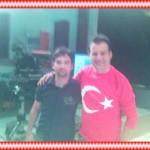 Hakan_Peker_ve_Turgay_Suat_Tarcan