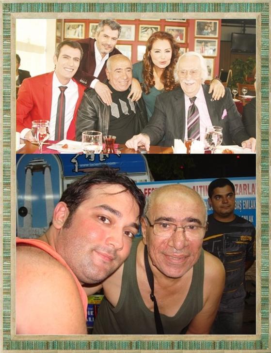 Ilyas-Salman-Turgay-Suat-Tarcan-Arpak-Kardesler