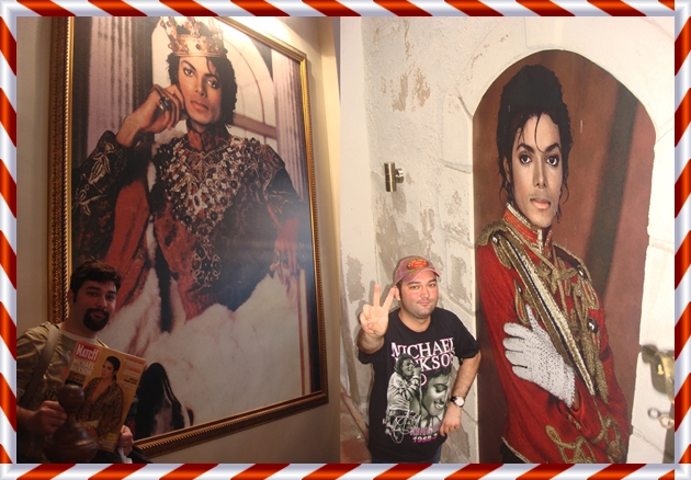 Jacksons-Kingdom-Restaurant-in-Izmir