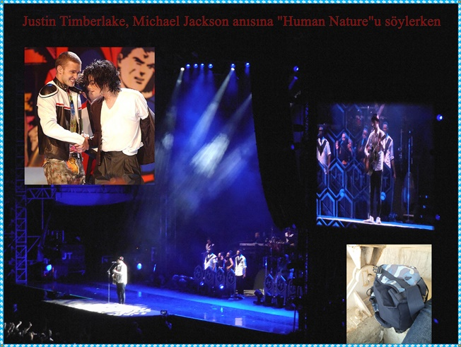 Justin-Timberlake-Human-Nature-Michael-Jackson
