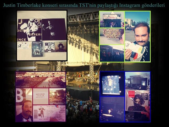 Justin-Timberlake-Instagram-Selfie-ITU-Stadyumu