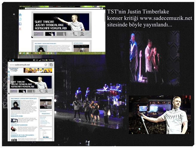 Justin-Timberlake-Sadece-Muzik-Net