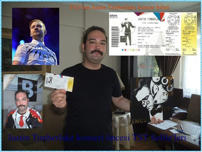 Justin-Timberlake-istanbul-konser-bileti-selfie-ticket