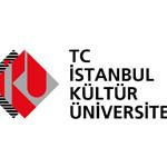 KulturUniversitesi_logo_k