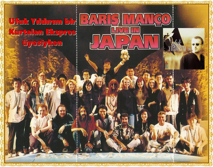 Kurtalan-Ekspres-Ufuk-Yildirim-Baris-Manco-Live-in-Japan-Eser-Taskiran