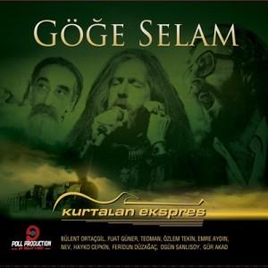 KurtalanEkspres-GogeSelam-300x300