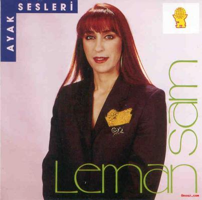 Leman-Sam