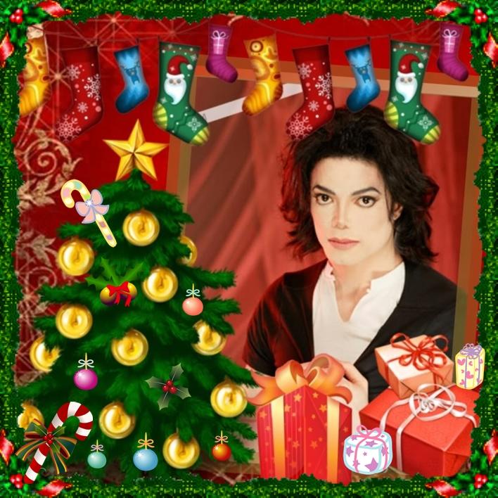 MERRY-CHRISTMAS-MICHAEL-michael-jackson-17904388-1200-1200