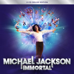 MJ_Immortal_O-card_cover_RGB_300dpi