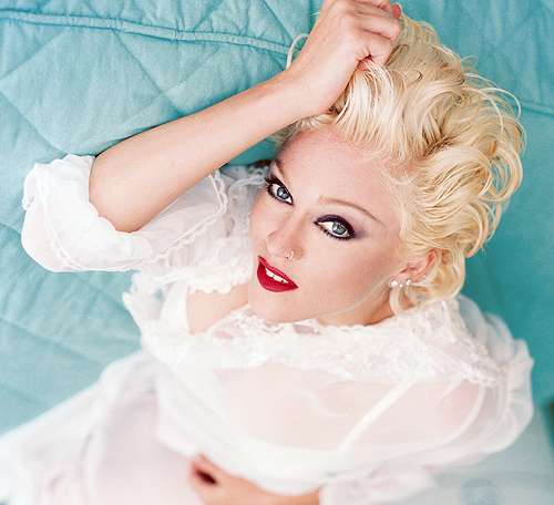 Madonna+Bedtime+Stories+Cover+PNG