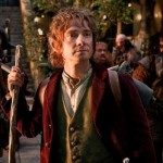 Martin-Freeman-in-The-Hobbit-2012-Movie-Image2-e1324307168681_FULL