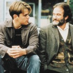 Matt-Damon-Robin-Williams-Good-Will-Hunting