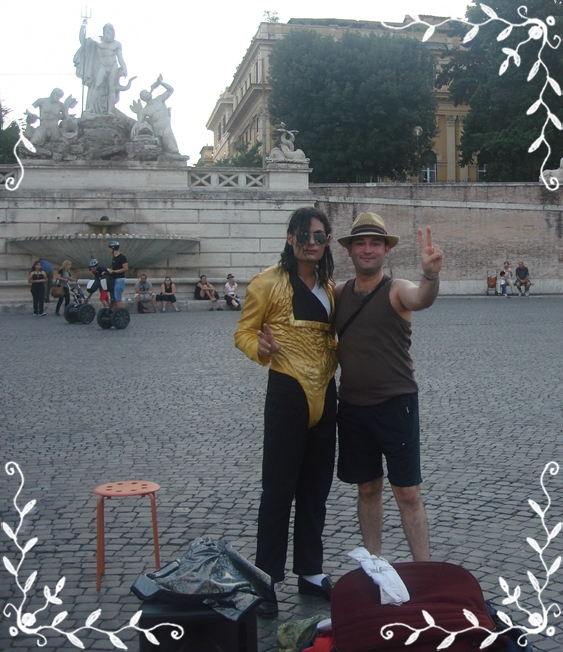 Michael-Jackson-Impersonatar-in-italy
