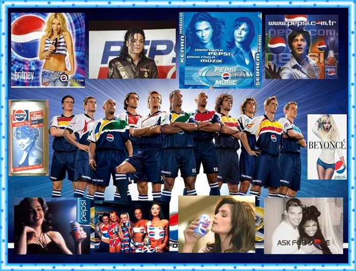Michael-Jackson-Sebnem-Ferah-Kenan-Dogulu-Tarkan-Madonna-Ricky-Martin-Janet-Jackson-Britney-Spears-Spice-Girls-David-Beckham-Tina-Turner-Beyonce-Cindy-Crawford