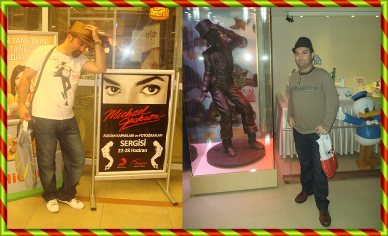Michael-Jackson-Statue-made-with-chocolate-in-Pelit-Museum-at-Esenyurt-and-Exhibition-in-Atakoy