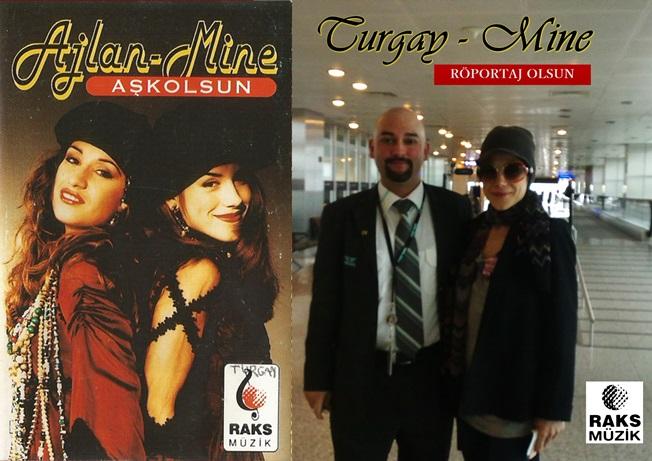 Mine-Cagliyan-Turgay-Suat-Tarcan-Ajlan-Buyukburc