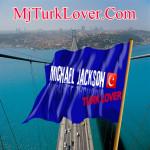 MjTurkLover2