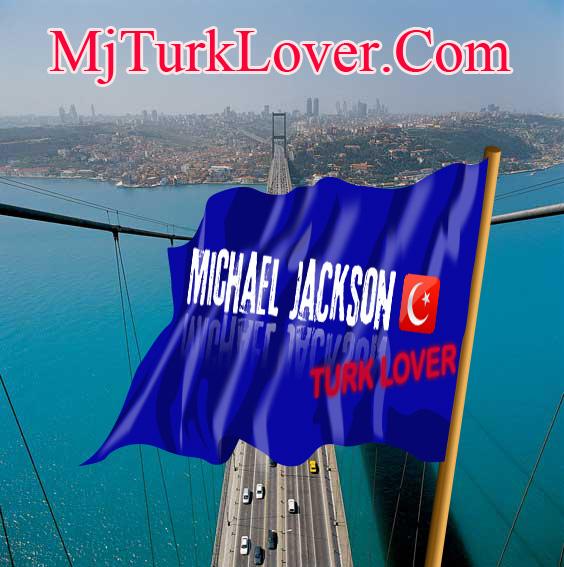 MjTurkLover